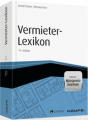 Vermieterlexikon-14.