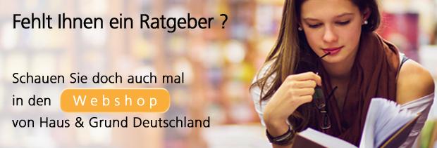 webshop-hug-deutschland